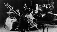 La playlist jazz de Nathalie Piolé : Lil Hardin Armstrong,  Gilad Hekselman, Kenny Burrell and more