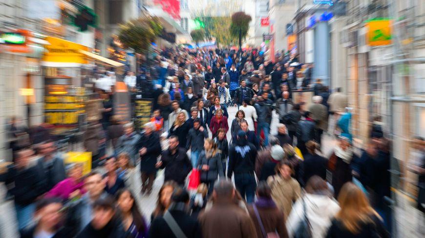 Au 1er janvier 2016, la France comptait 66 362 000 habitants.