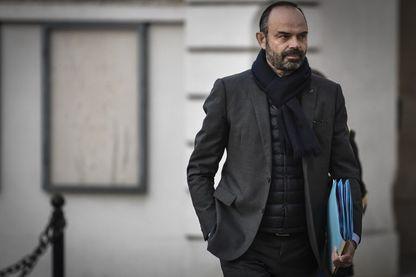 Dans l'interview accordée au journal Les Echos, Edouard Philippe revient sur ce qui va changer pour 2019