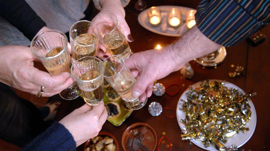En Ille-et-Vilaine, la vente d'alcool à emporter sera interdite dès le 31 décembre dans la journée