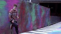 VIDEO - Jakub Józef Orliński, quand la génération Y s'empare de l'opéra