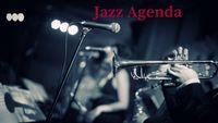 Jazz Agenda (semaine du 07 au 13 janvier 2019)