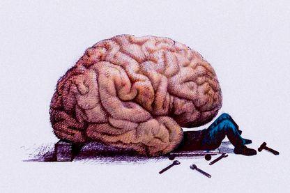 Métacognition : la science du fonctionnement du cerveau