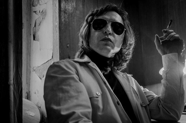 """""""Leto"""" du cinéaste russe Kirill Serebrennikov (sortie le 05 décembre 2018)"""