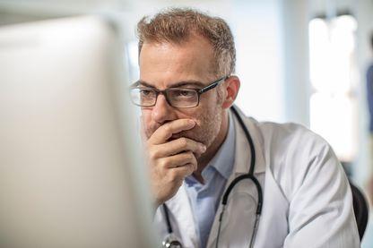 le partage des données médicales d'un patient : un casse-tête parfois pour les médecins
