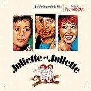 BO de Juliette et Juliette
