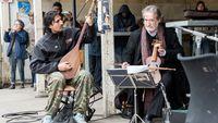 La musique classique, facteur d'intégration des migrants