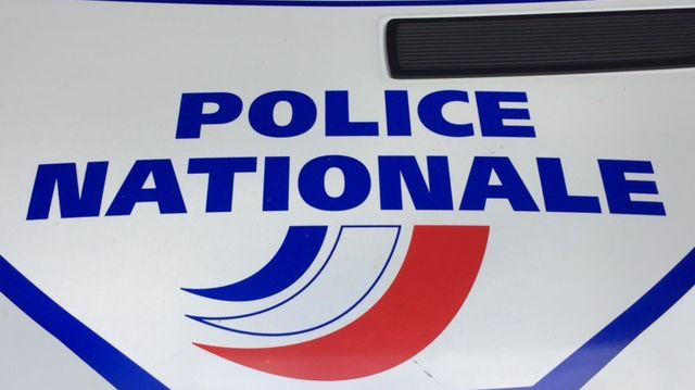 Police nationale (photo d'illustration)