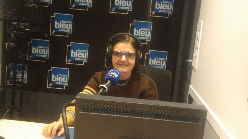 Jeanne-Elise Alazard, astrologue