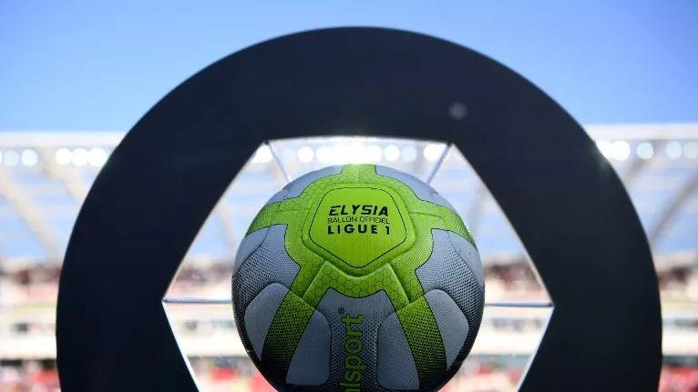 La Saison 2019 2020 De Ligue 1 Reprendra Le 9 Aot