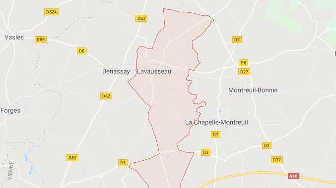 Dans la vienne, Boivre la vallée regroupe désormais 4 anciennes communes : Montreuil-Bonnin, La Chapelle-Montreuil, Benassay et Lavausseau