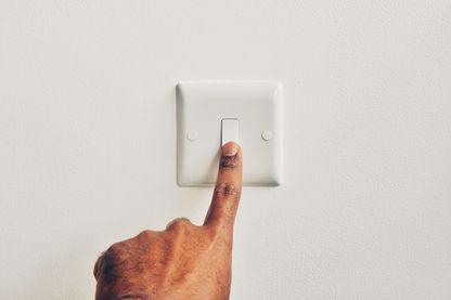 Un jeu qui implique toute la famille pour réduire la facture énergétique