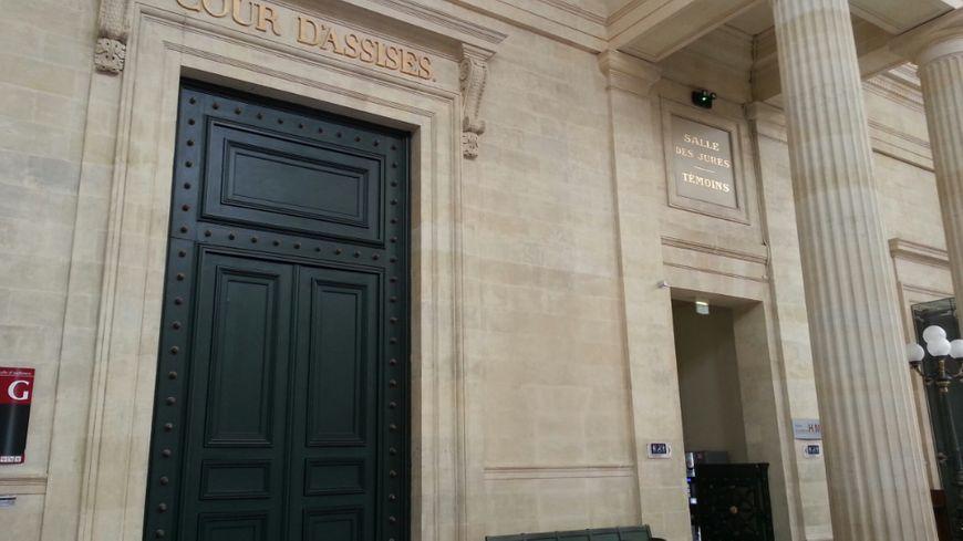 3ème procès aux assises de la Gironde en vue dans l'affaire du meurtre de Pompignac