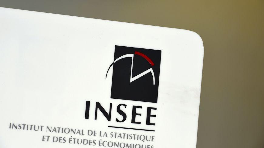 L'Insee publie ce jeudi les nouveaux chiffres de la population française, commune par commune.