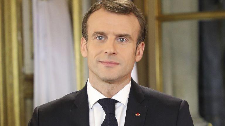 Gilets jaunes : Emmanuel Macron annonce la hausse du SMIC de 100 euros par mois, retrouvez tous les annonces