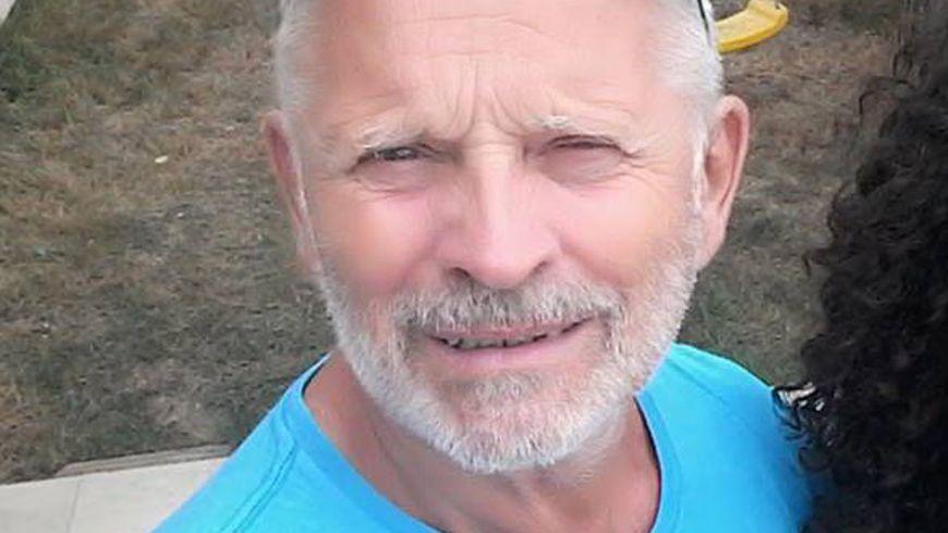 Un retraité de 74 ans a disparu à Nice, un appel à témoins est lancé