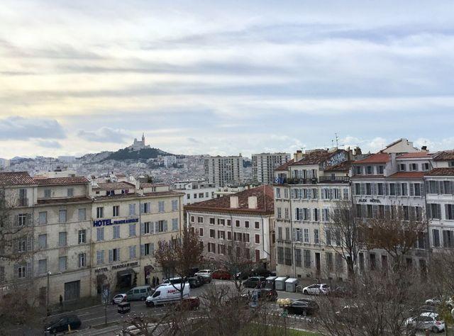 Depuis les effondrements de la rue d'Aubagne des centaines d'expertises ont été lancées pour évaluer la solidité du bâti dans plusieurs arrondissements de Marseille.