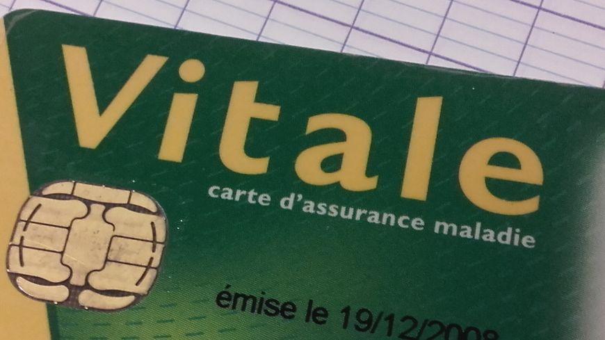 L assurance maladie ne demande jamais de données personnelles par internet  ou par téléphone. 743402957c2b