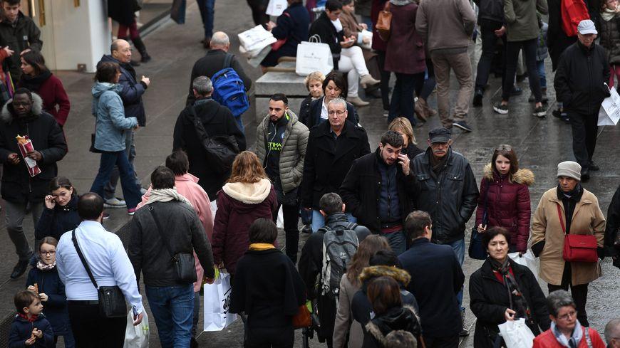 L'Eure a gagné 14 700 habitants entre 2011 et 2016
