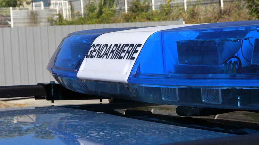 Les gendarmes ont interpellé 6 gilets jaunes à l'Isle sur le Doubs jeudi