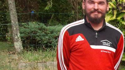 Fabien Lhuillier, 32 ans, porté disparu depuis le 7 décembre