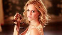 Sol Gabetta, violoncelliste, est l'invitée de Musique Matin