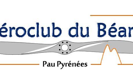 Aéroclub du Béarn