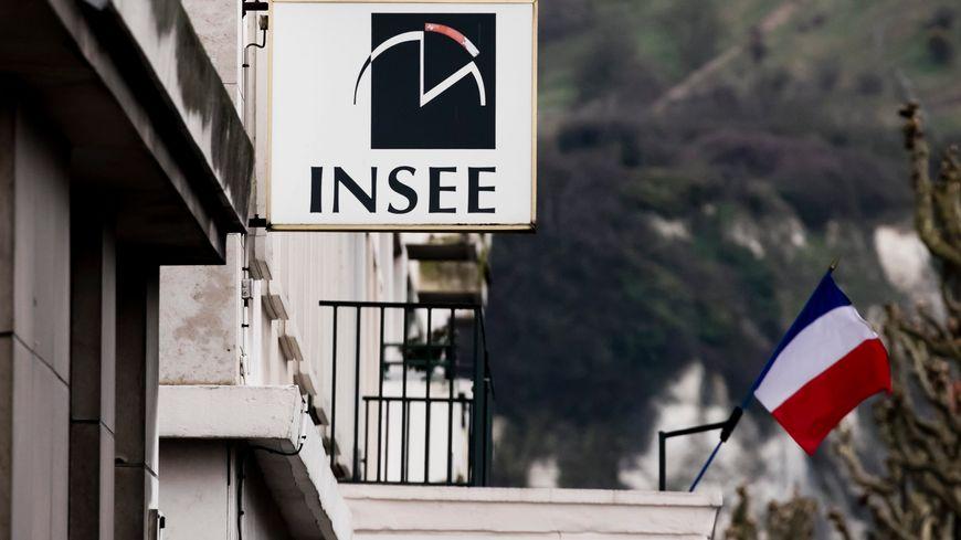 L'Insee publie ce jeudi les nouveaux chiffres de la population française