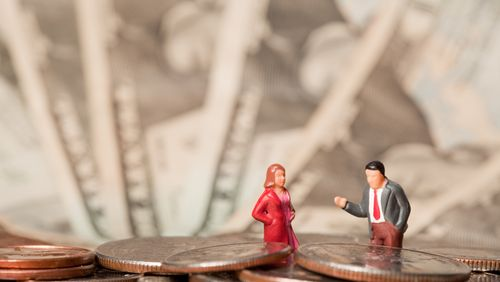 Épisode 5 : Rêve et réalité autour d'un revenu pour tous