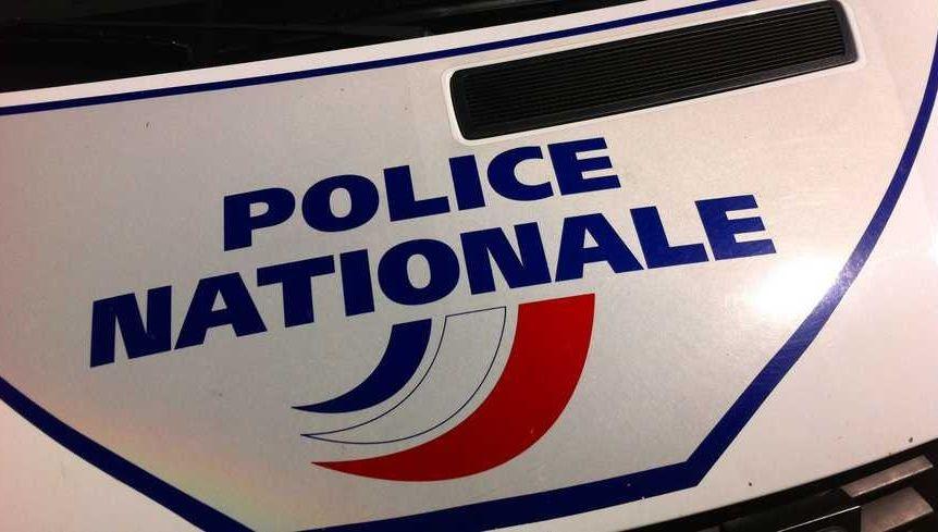 """Policier poignardé à Marseille : """"Il a eu un comportement provocateur"""", selon l'avocat du suspect"""