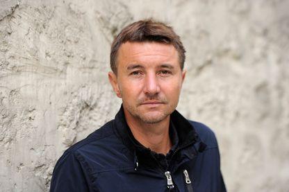 Olivier Besancenot