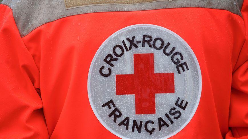 L'association estime à 13 000 euros le préjudice subi.