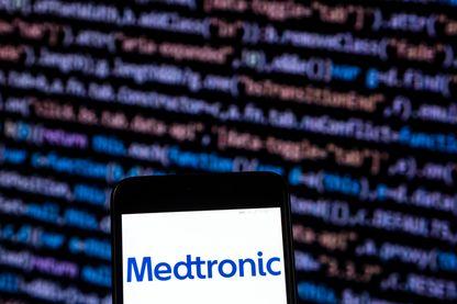 """La """"Valeur en Santé"""" serait-elle le cheval de Troie de Medtronic, le géant américain des dispositifs médicaux pour influencer le système de santé français ?"""