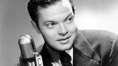 Orson Welles, Vérités et Mensonges