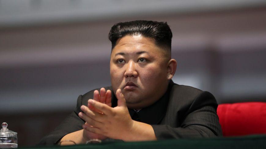 """Le régime de Kim Jong-un cherche à recruter des 'informateurs"""" en France"""