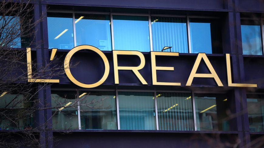 L'Oréal avait annoncé avoir fait une proposition de rachat en août 2018. Photo d'illustration