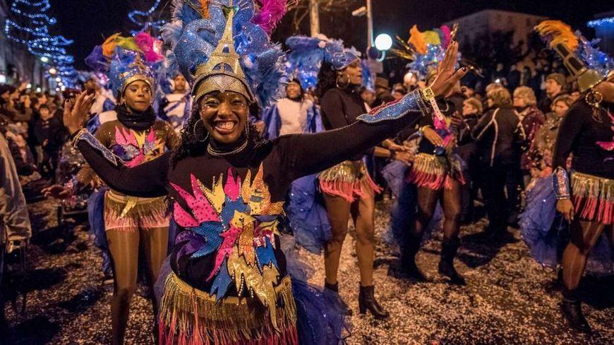 L'année dernière, les Portugais de Samba Tribal ont enflammé les spectateurs.