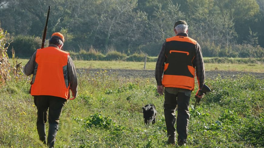 Deux accidents de chasse samedi 22 décembre aux frontières du Pays Basque