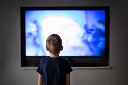 Comment vous convaincre de regarder la télévision le 24 décembre