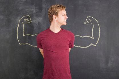 Des découvertes concernant nos muscles