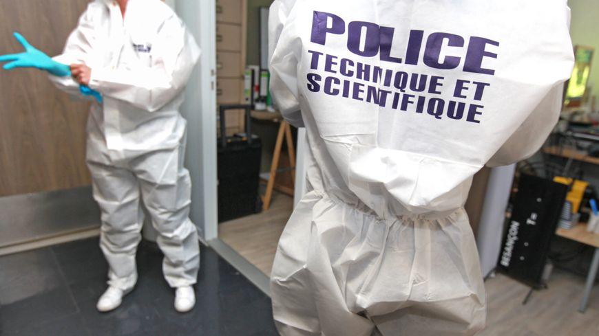 Les syndicats des policiers techniques et scientifiques ont déposé ce mercredi un préavis de grève.