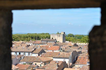 Les gîtes de France proposeront 90 000 maisons, appartements de chambres d'hôtes à la location.