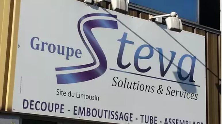 Les salariés de Steva sont toujours dans l'attente d'une offre de reprise acceptable à leurs yeux