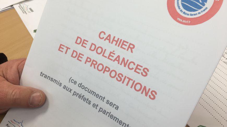 Plus d'une centaine sont installés en Seine-Maritime, une cinquantaine dans l'Eure