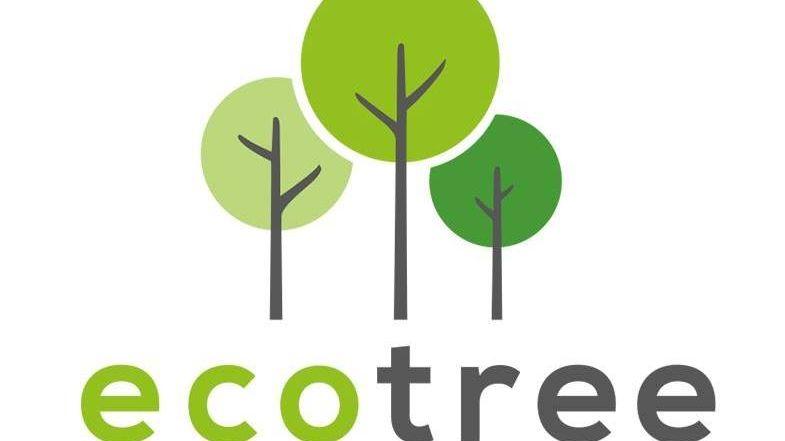 Eco Tree, devenir propriétaire d'un arbre breton