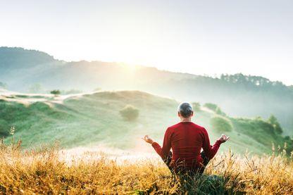 Quelles sont les vertus de la méditation ? Et comment la pratiquer ?