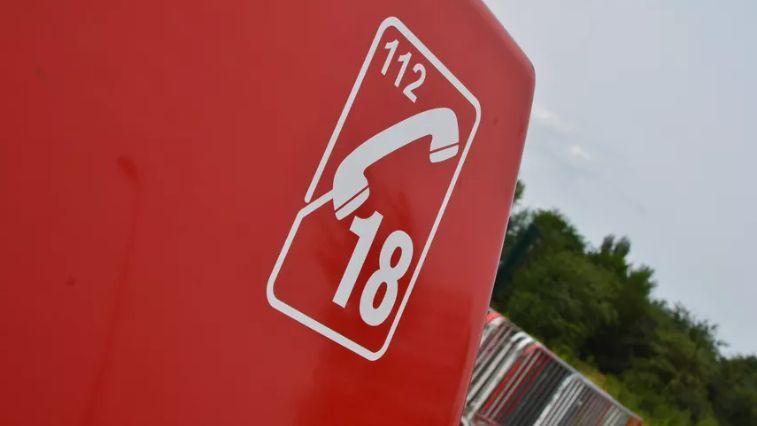 Un jeune homme de 19 ans est décédé sur la D952 dans le Pays-Haut ce vendredi