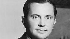Le rythme et la raison - Rodgers, Kern, Arlen et autres bâtisseurs de l'éphémère 5/5 : De l'éphémère à l'éternel, Vernon Duke