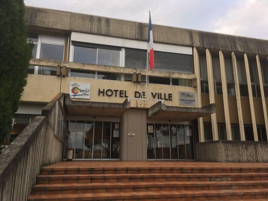 Peu d'habitants sont au courant de l'initiative de la mairie à Portet-sur-Garonne.