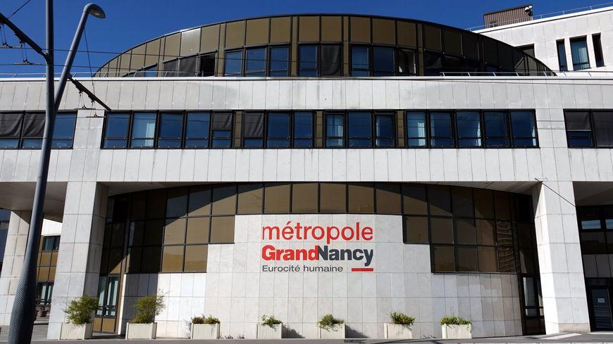Le siège de la Métropole accueillera des cahiers de doléances